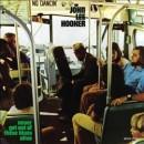 Discografía de John Lee Hooker: Never Get Out of These Blues Alive