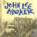 Discografía de John Lee Hooker: The Country Blues of John Lee Hooker