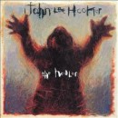 Discografía de John Lee Hooker: The Healer