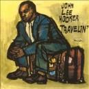 Discografía de John Lee Hooker: Travelin'