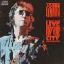 Discografía de John Lennon: Live In New York City