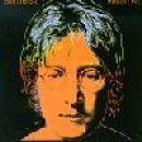 Discografía de John Lennon: Menlove Avenue