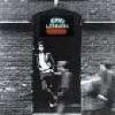 Discografía de John Lennon: Rock 'N' Roll