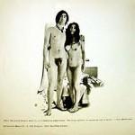 John Lennon: álbum Unfinished Music  1: Two Virgins