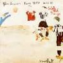 Discografía de John Lennon: Walls And Bridges
