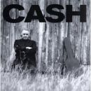 Discografía de Johnny Cash: Unchained