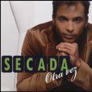 Discografía de Jon Secada: Otra Vez