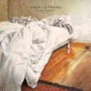 Discografía de Jorge Drexler: Amar la trama
