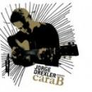 Discografía de Jorge Drexler: Cara B