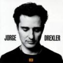 Discografía de Jorge Drexler: Eco