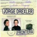 Discografía de Jorge Drexler: Frontera