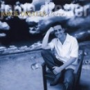 Jorge Drexler: álbum Llueve