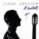Discografía de Jorge Drexler: Radar