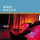 Discografía de Jorge Drexler: Sea