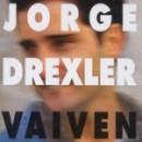 Jorge Drexler: álbum Vaivén