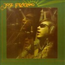 Discografía de José Feliciano: And the Feeling's Good