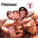 José Feliciano: álbum Feliciano!