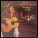 Discografía de José Feliciano: Romance in the Night