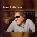 Discografía de José Feliciano: The Soundtrax of My Life