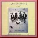 Juan Luis Guerra: álbum Mientras más lo pienso tú