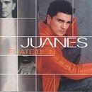 Juanes: álbum Fíjate bien