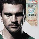 Juanes: álbum La vida es un ratico