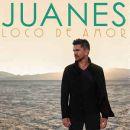 Discografía de Juanes: Loco De Amor