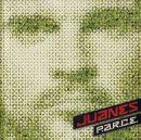 Discografía de Juanes: P.A.R.C.E.