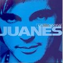 Juanes: álbum Un día normal