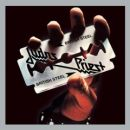 Discografía de Judas Priest: British Steel