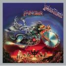 Discografía de Judas Priest: Painkiller