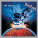 Discografía de Judas Priest: Ram It Down