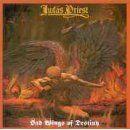 Judas Priest: álbum Sad Wings of Destiny