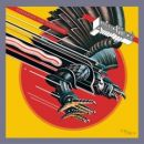 Discografía de Judas Priest: Screaming for Vengeance