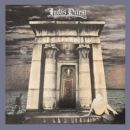 Discografía de Judas Priest: Sin After Sin