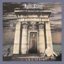 Judas Priest: álbum Sin After Sin