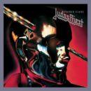 Judas Priest: álbum Stained Class