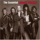 Discografía de Judas Priest: The Essential Judas Priest