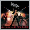 Discografía de Judas Priest: Unleashed in the East