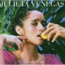 Julieta Venegas: álbum Limón y sal