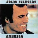 Discografía de Julio Iglesias: America