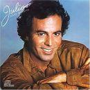 Discografía de Julio Iglesias: Julio