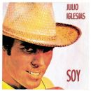 Discografía de Julio Iglesias: Soy