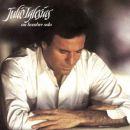 Discografía de Julio Iglesias: Un hombre solo