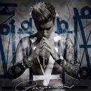 Discografía de Justin Bieber: Purpose