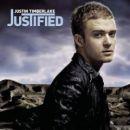 Discografía de Justin Timberlake: Justified