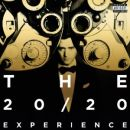Justin Timberlake - The 20/20 Experience (2 of 2)