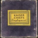 Kaiser Chiefs: álbum Employment