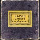 Kaiser Chiefs: álbum Employment