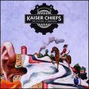 Kaiser Chiefs: álbum The Future Is Medieval
